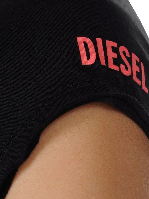 DIESEL UFLT- LANY Loungewear D d