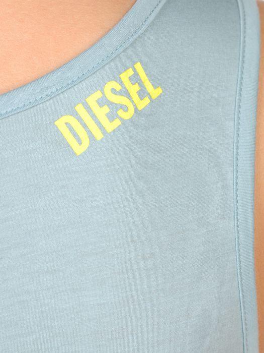 DIESEL UFLT-SONY Loungewear D d