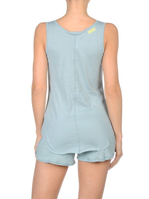 DIESEL UFLT-SONY Loungewear D r