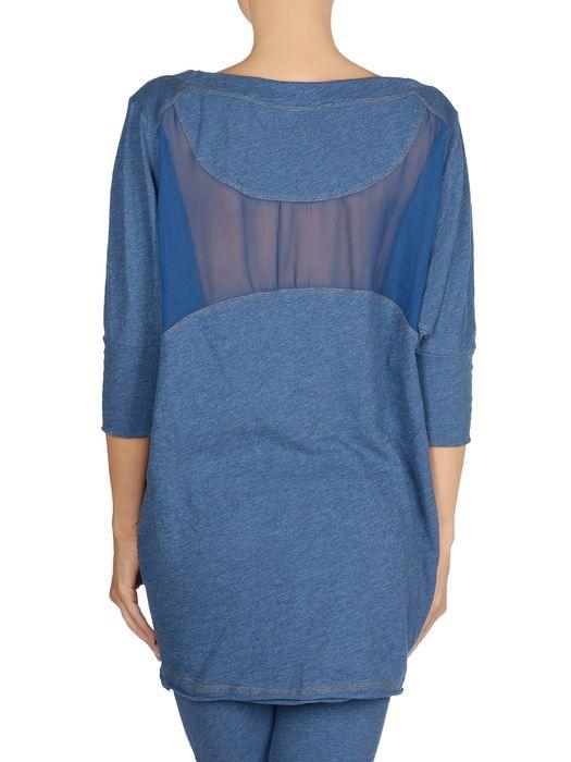 DIESEL UFLT-MOLINK Loungewear D r