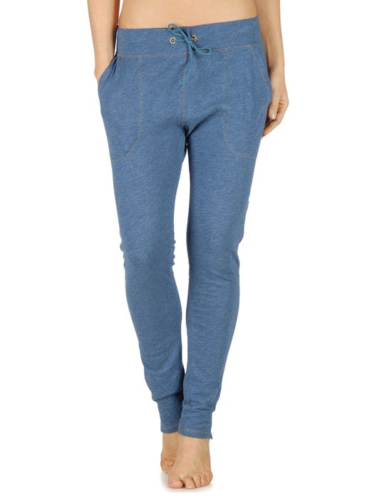 DIESEL UFLB-ALVIEN Loungewear D f