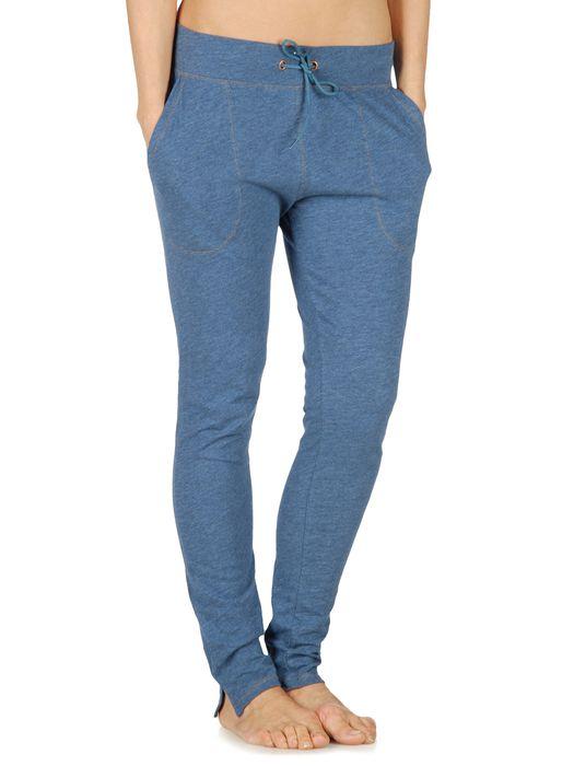 DIESEL UFLB-ALVIEN Loungewear D a