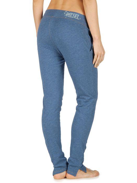 DIESEL UFLB-ALVIEN Loungewear D b