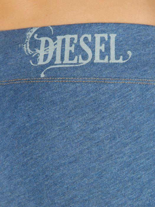 DIESEL UFLB-ALVIEN Loungewear D d