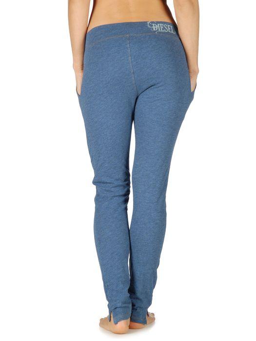 DIESEL UFLB-ALVIEN Loungewear D r
