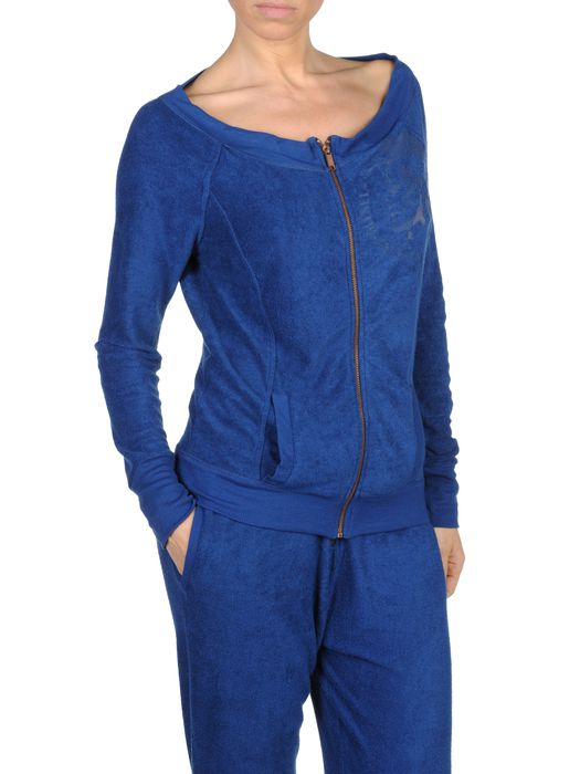 DIESEL UFLT-FIONA Loungewear D f