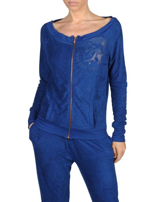 DIESEL UFLT-FIONA Loungewear D e