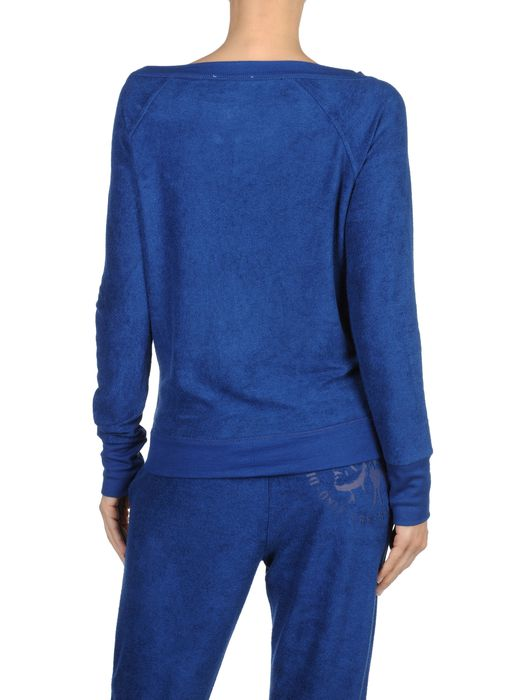 DIESEL UFLT-FIONA Loungewear D r