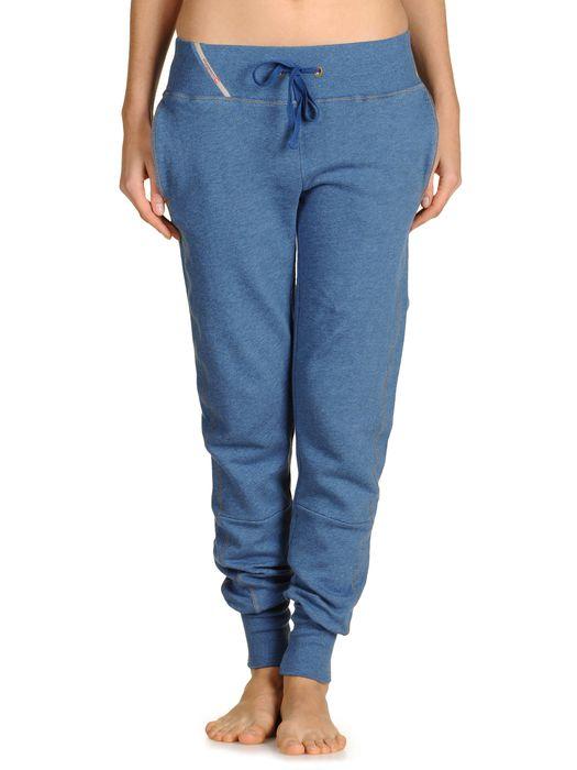 DIESEL UFLB-MIKASS Loungewear D e