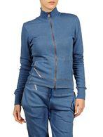 DIESEL UFLT-KIMIRAA Loungewear D f