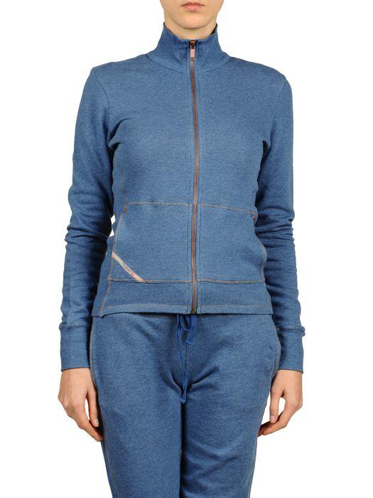 DIESEL UFLT-KIMIRAA Loungewear D e