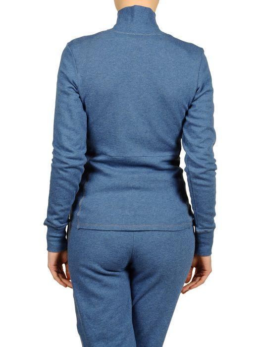 DIESEL UFLT-KIMIRAA Loungewear D r