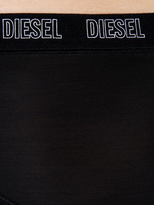 DIESEL UFPN-CELEBRYT-TWOPAC Panty D d