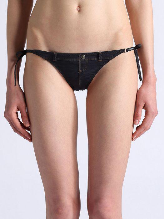 DIESEL BFPN-BRIGITTES-N Panty D e