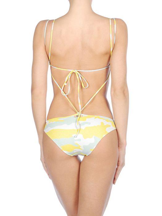 DIESEL BFSW-MERYL Swimsuit D r