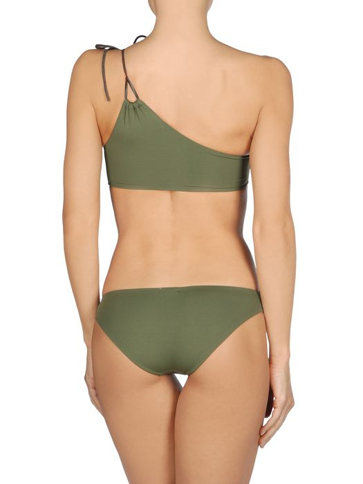 DIESEL BFSW-SKYLINE Swimsuit D r