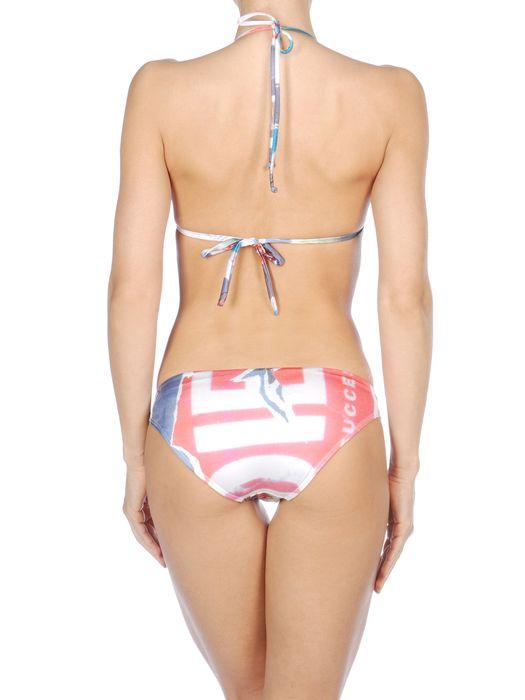DIESEL BFBK-CALYPSO-ANGELS- Bikini D r