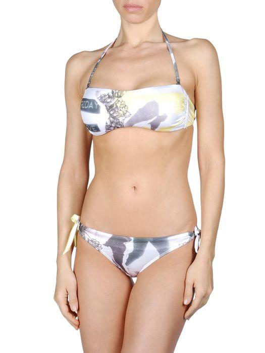 DIESEL BFBK-DOLY-CLOUDS-N Bikini D e