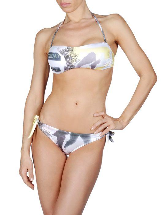DIESEL BFBK-DOLY-CLOUDS-N Bikini D f