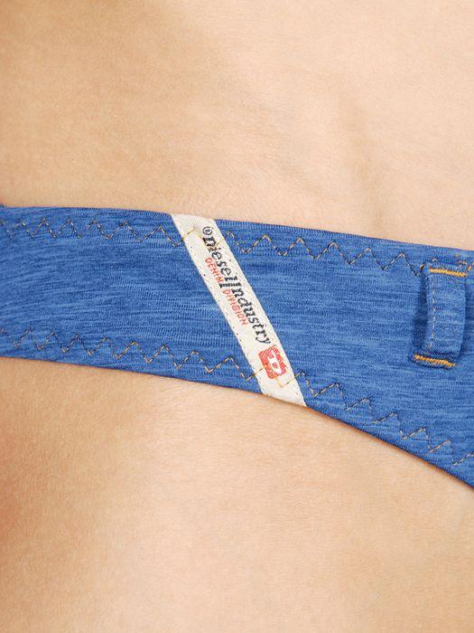 DIESEL BFPN-ALISIA Panty D d
