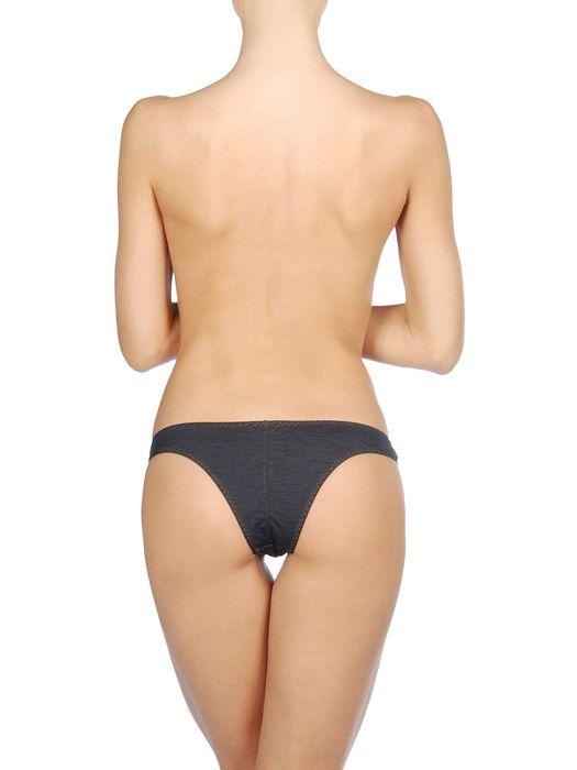 DIESEL BFPN-ALISIA Panty D r