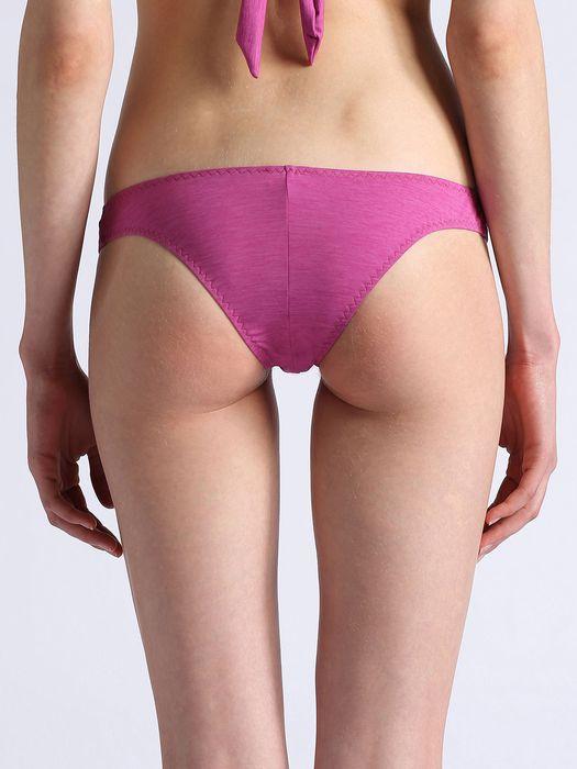 DIESEL BFPN-ALISIA Panty D a