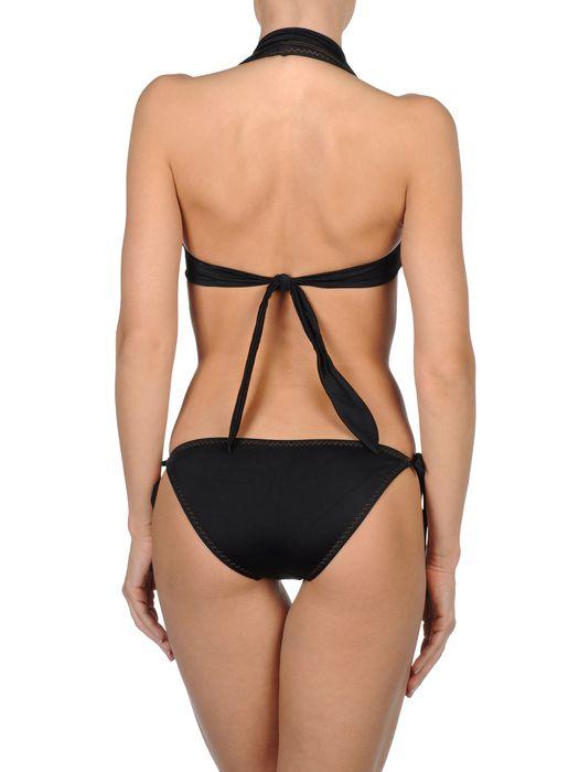 DIESEL BFSW-JANET Swimsuit D r