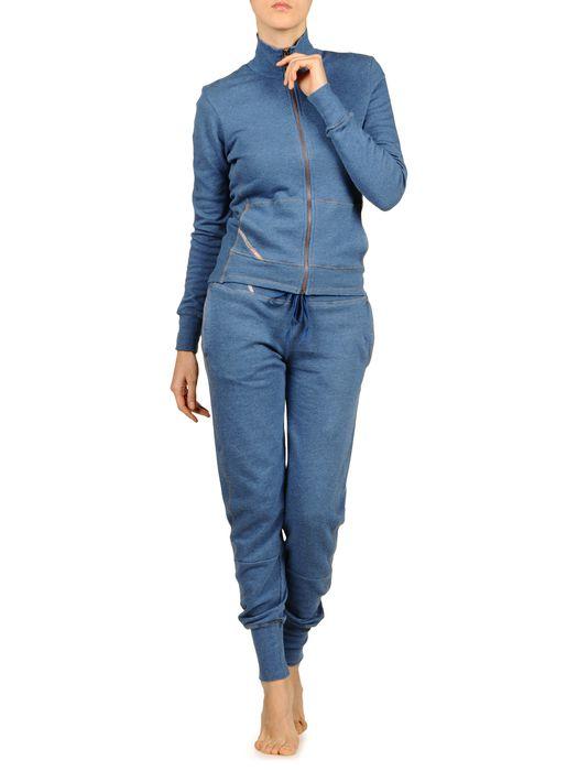 DIESEL UWFSET-KIMIRAA-MIKAS Loungewear D f