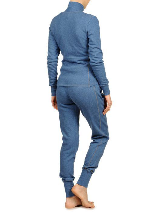 DIESEL UWFSET-KIMIRAA-MIKAS Loungewear D b