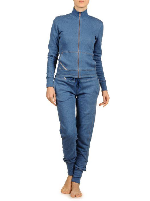 DIESEL UWFSET-KIMIRAA-MIKAS Loungewear D e