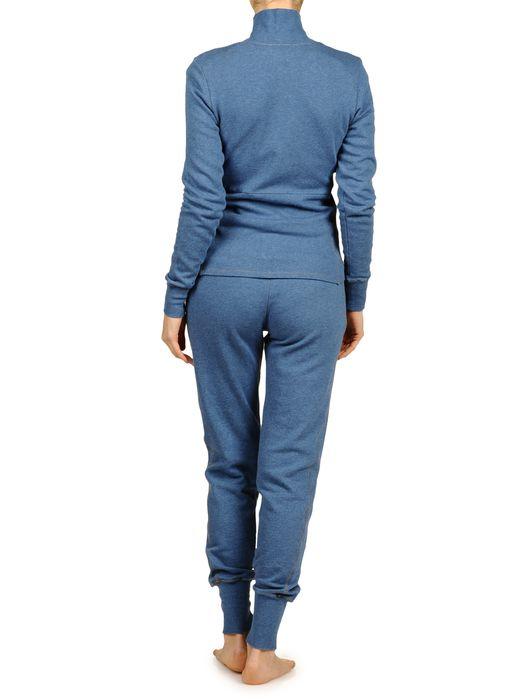 DIESEL UWFSET-KIMIRAA-MIKAS Loungewear D r