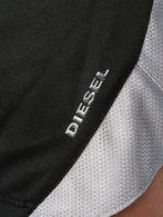 DIESEL UMLB-BLANSY Loungewear U d