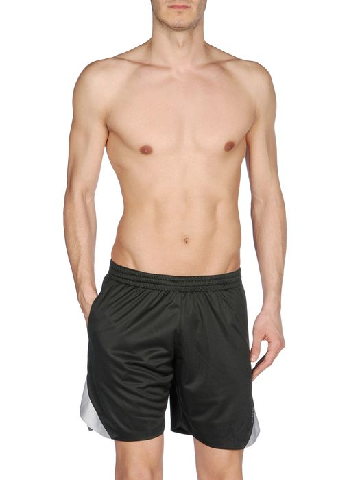 DIESEL UMLB-BLANSY Loungewear U f