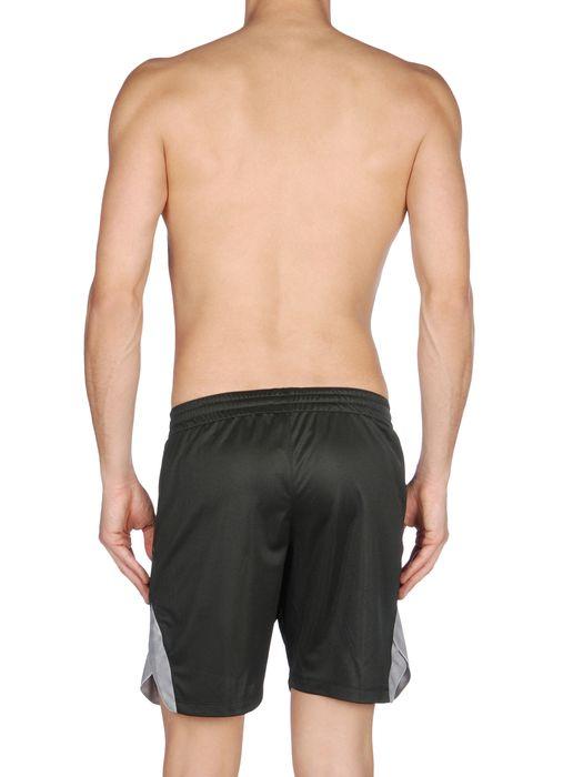 DIESEL UMLB-BLANSY Loungewear U r