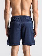 DIESEL UMLB-BLANSY Loungewear U e