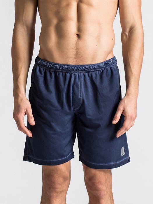 DIESEL UMLB-BLANSY Loungewear U a
