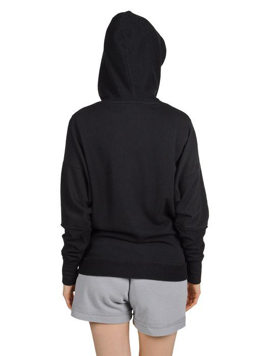 DIESEL UFLT-KIMAN Loungewear D a