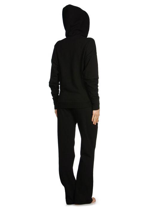DIESEL UFLT-KIMAN Loungewear D b
