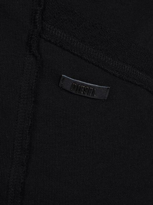 DIESEL UFLT-KIMAN Loungewear D d