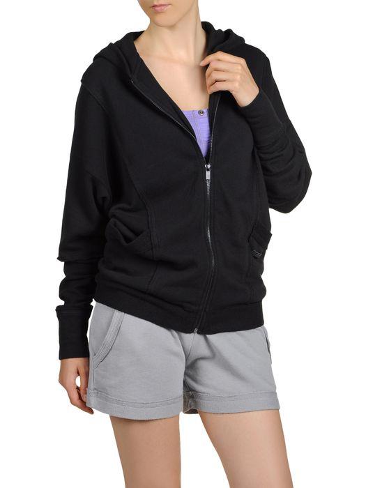 DIESEL UFLT-KIMAN Loungewear D f