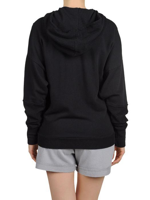 DIESEL UFLT-KIMAN Loungewear D r