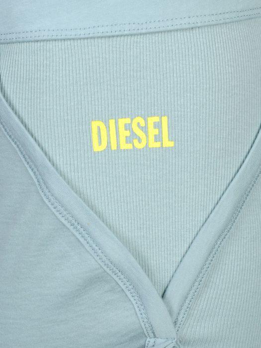 DIESEL UFLB-YUKIN Loungewear D d