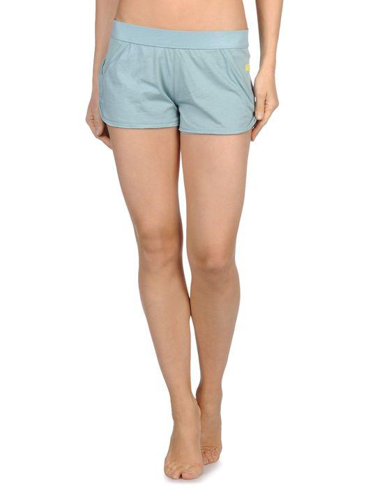 DIESEL UFLB-YUKIN Loungewear D f
