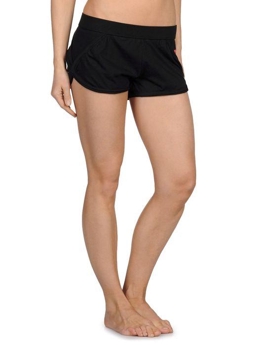 DIESEL UFLB-YUKIN Loungewear D a