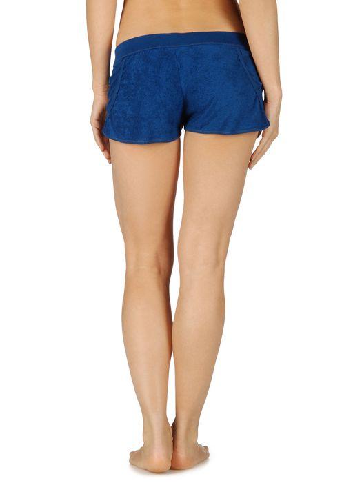DIESEL UFLB-YUKIN Loungewear D r