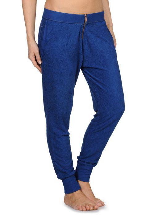 DIESEL UFLB-MIKON Loungewear D a