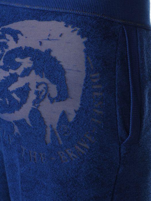 DIESEL UFLB-MIKON Loungewear D d
