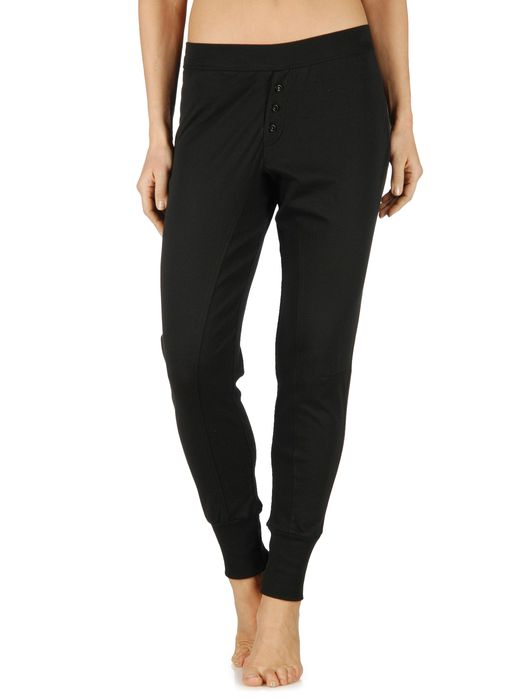DIESEL UFLB-ARANN Loungewear D f