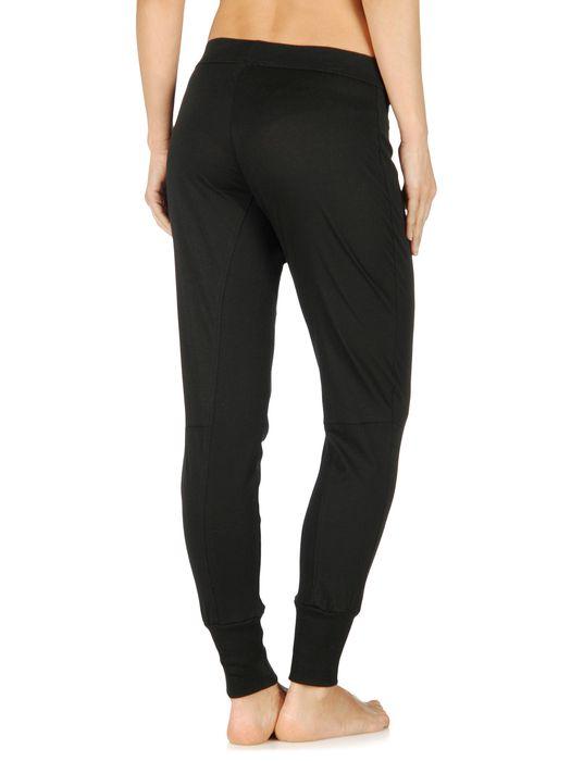 DIESEL UFLB-ARANN Loungewear D b