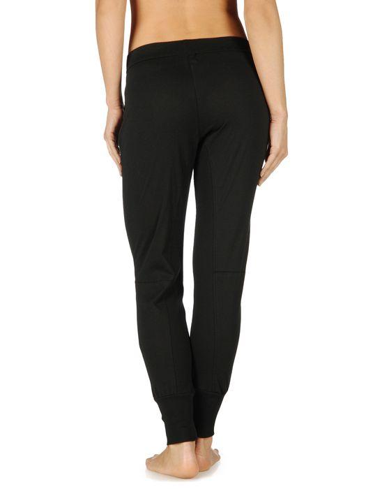 DIESEL UFLB-ARANN Loungewear D r